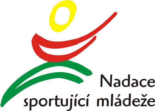 Logo spolupráce