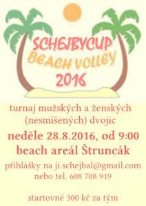 beach_Schejbycup_2016